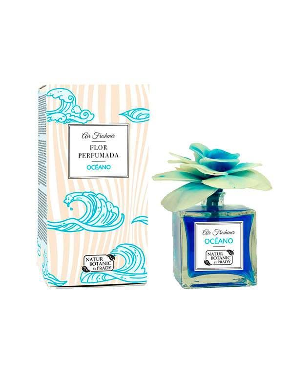 Ambientador-Flor-Perfumada-OCEANO-90-ML