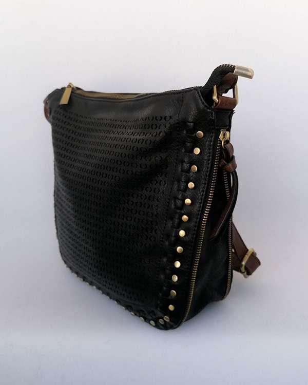 Bolso-fondo-escondido-negro-detalle1