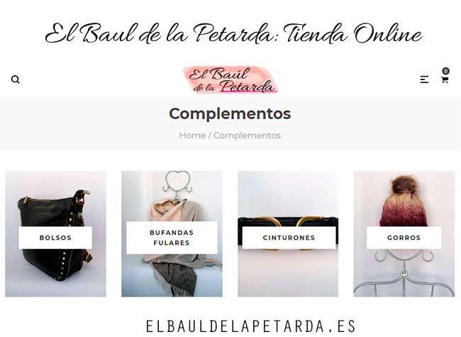 El-Baul-de-la-Petarda-tu-Tienda-Online-de-moda-mujer