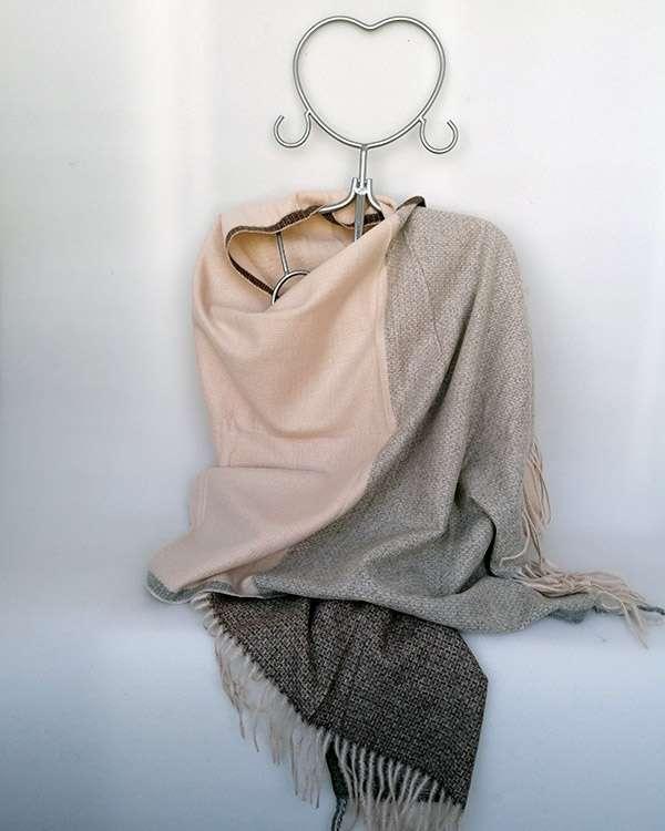 Fular-Bicolor-elegante-detalle
