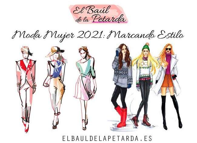 Moda-Mujer-2021-Marcando-Estilo