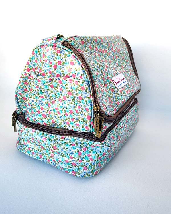 Nevera-Floral-Sweet-Candy-Azul-2