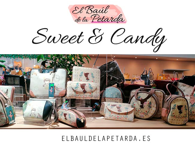 Sweet-and-Candy-accesorios-y-complementos