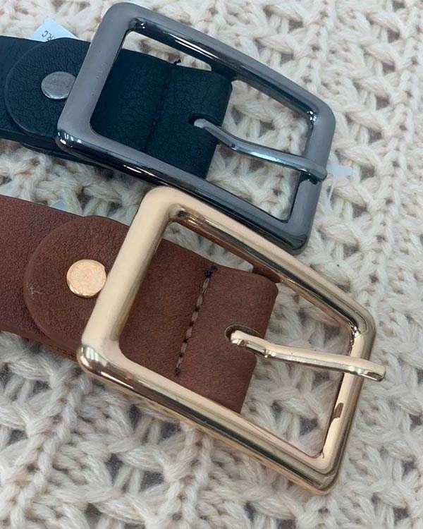 cinturon-circulos-2