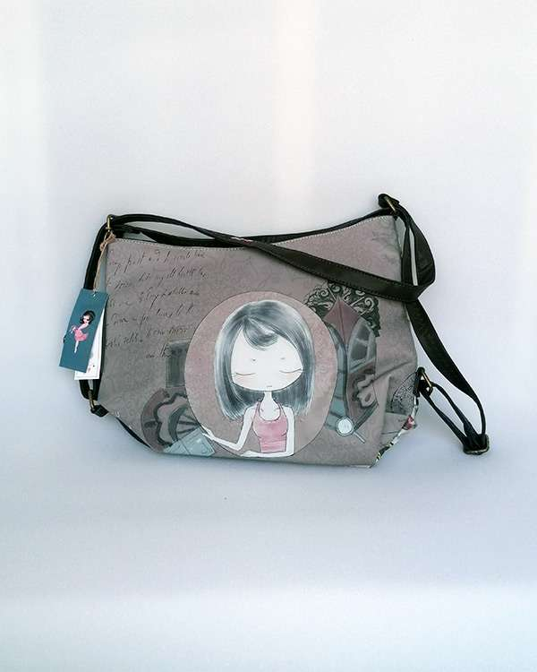 sweet-candy-bolso-bandolera-lady-mirror