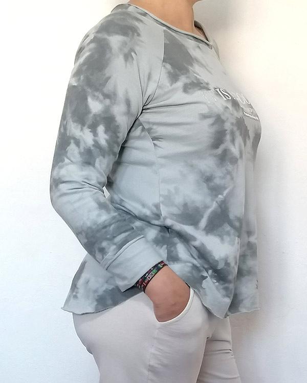 Sudadera-Tie-Dye-2