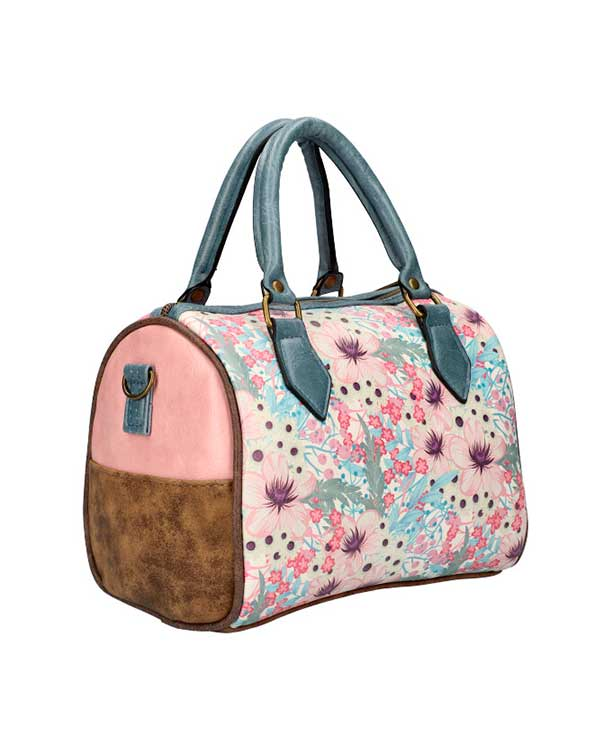 Bolso-Sweet-&-Candy-Flowers-2