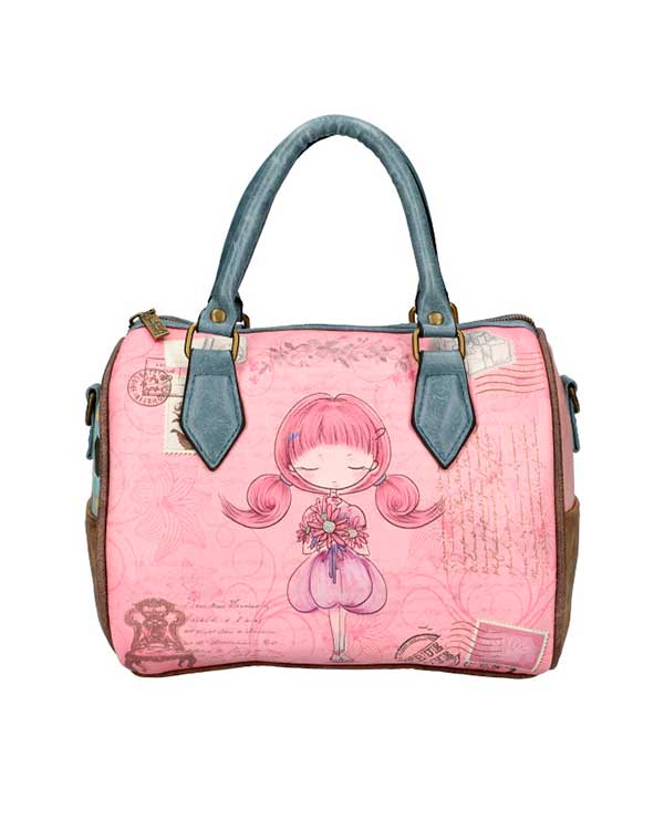 Bolso-Sweet-&-Candy-Flowers
