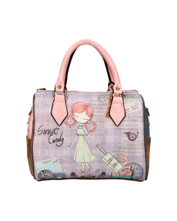 Bolso-Sweet-&-Candy-travel