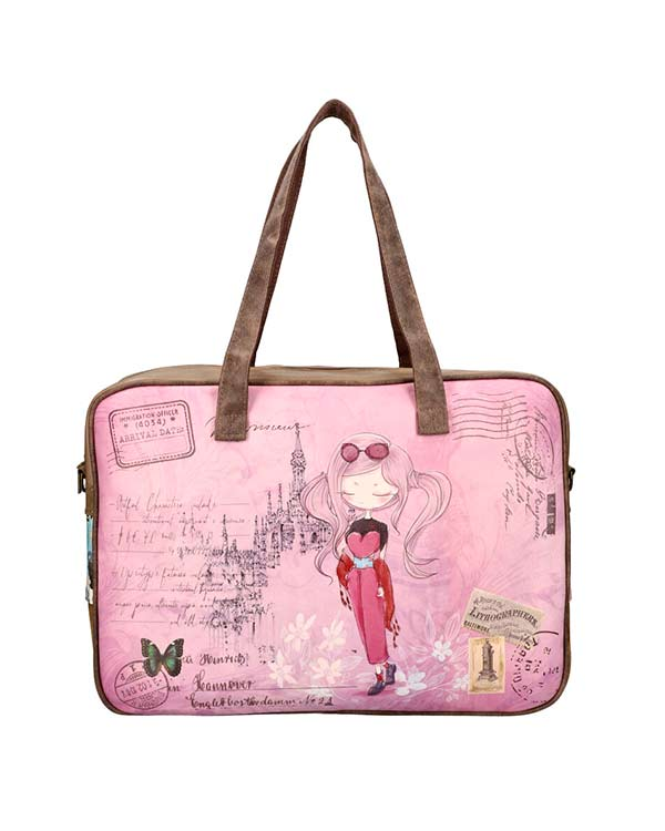 Bolso-de-Mano-Sweet-Candy-Glamour