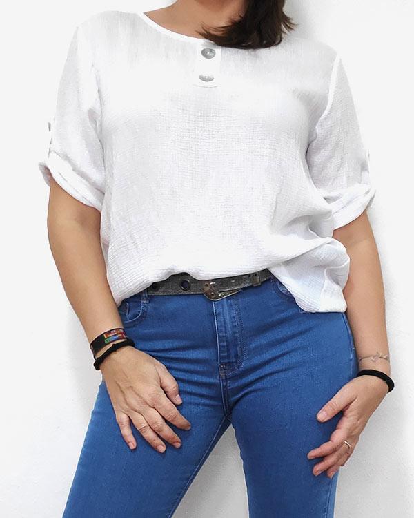 Camisa-Cuello-Redondo