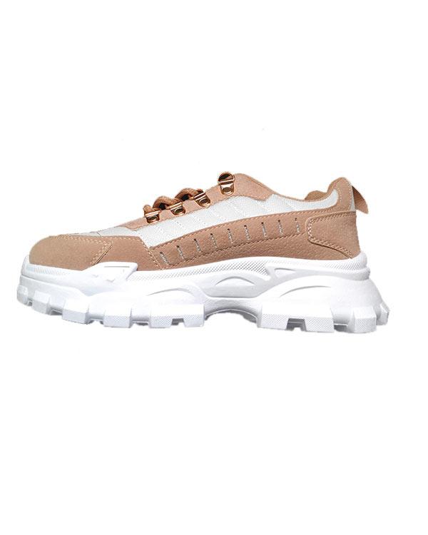 Zapatillas Sneaker Urban 2
