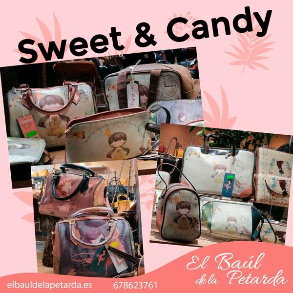 bolsos-sweet-candy-bolsas-precio-comprar