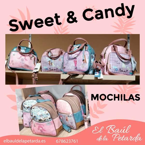 mochilas-sweet-and-candy-precio