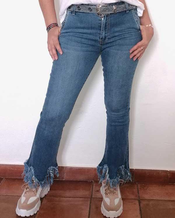 pantalones-vaqueros-1