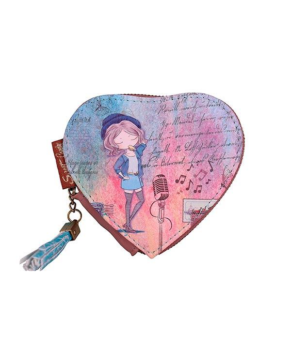 Monedero-Corazón-Sweet-Candy-Melody