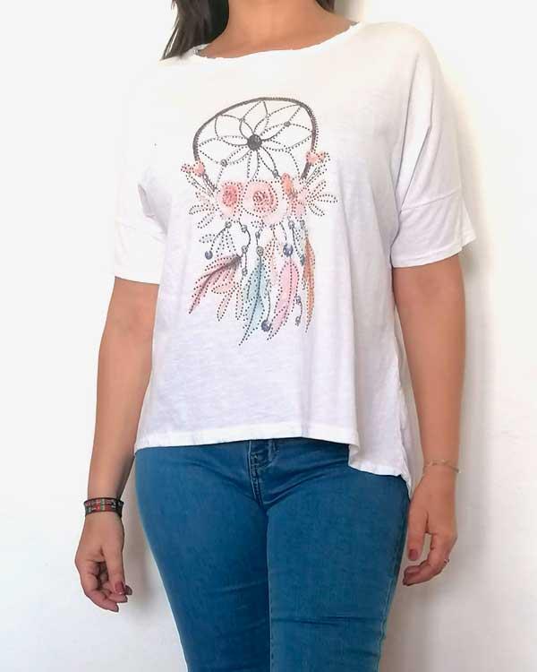camiseta-atrapa-sueños
