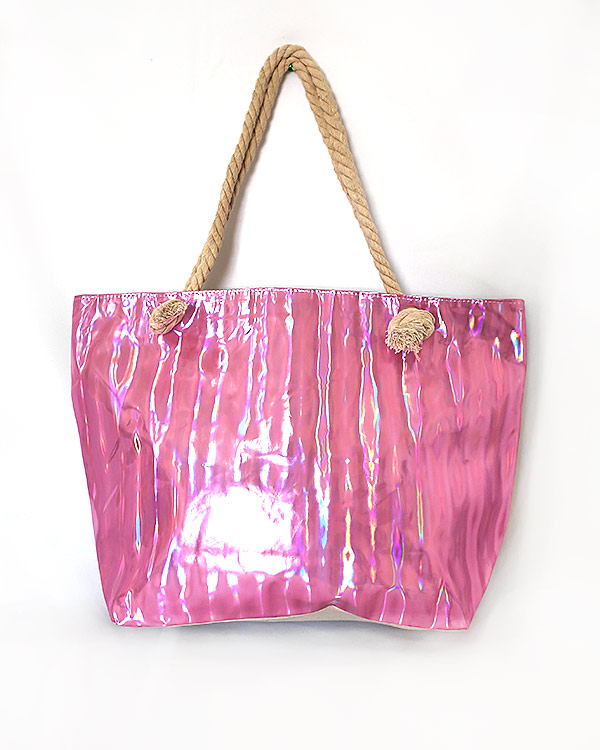 Bolsa-Playa-Rosa-Fucsia-tornasolado
