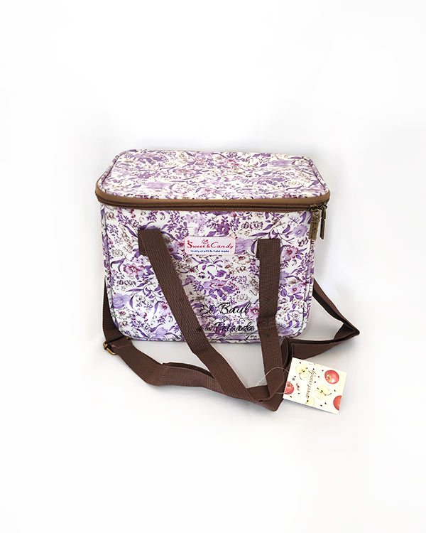 Nevera Floral Grande Sweet Candy (1)