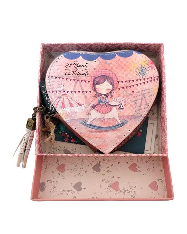 Monedero-Corazón-Sweet-Candy-Vintage-tivoli