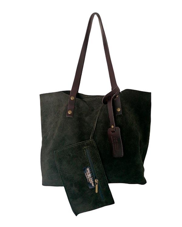Shoppin-Bag-Serraje