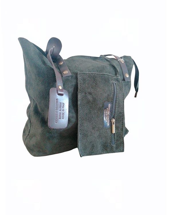 bolso-Shoppin-Bag-Serraje-detalle